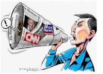 العودة لعصر الإعلام العمومي