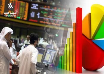 أسواق المال الخليجية 2021
