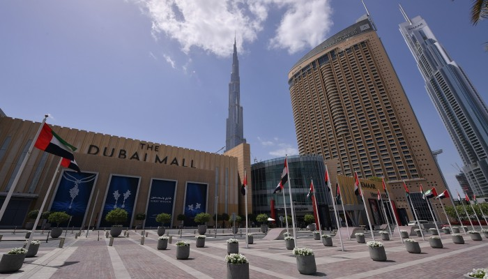 للحد من كورونا.. إيقاف مؤقت للأنشطة الترفيهية في فنادق ومطاعم دبي