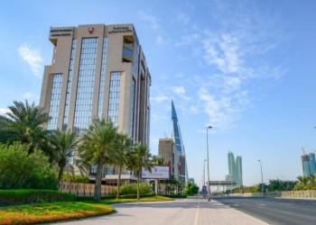 البحرين.. التقاعد المبكر قلص موظفي الحكومي بـ18%