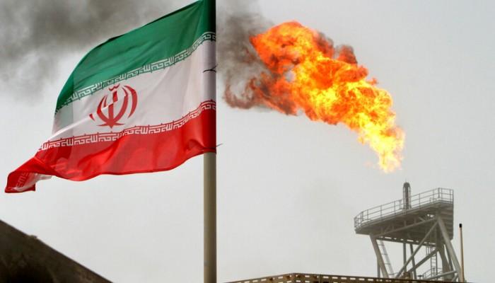 بتكلفة 3.4 مليار دولار.. إيران تفتتح أكبر مصفاة للغاز في الشرق الأوسط