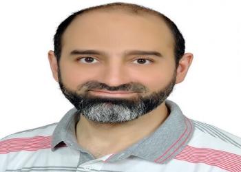 بعد 4 سنوات من اعتقاله.. السعودية تفرج عن الناشط الحقوقي عصام كوشك