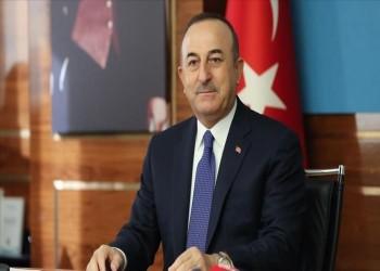 أردوغان يوجه دعوة لمسؤولين أوروبيين لزيارة تركيا