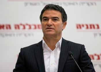صحيفة إسرائيلية: كوهين رائد اتفاقات التطبيع.. ودور مهم للسعودية بالكواليس