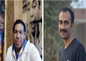 مصر.. حبس صحفيين احتياطيا بعد اختطافهما من منزلهما واختفائهما