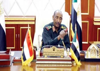 على خطى الإمارات.. السودان يتجه لإلغاء قانون مقاطعة إسرائيل