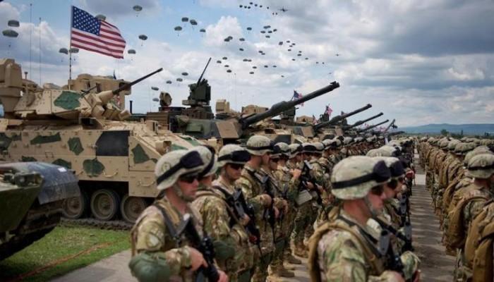 الثاني خلال أيام.. الجيش الأمريكي يحقق في وفاة جندي بالكويت