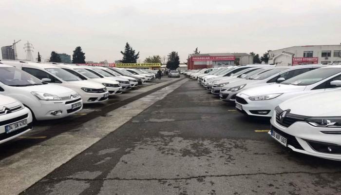 تقدمت 3 مراتب.. تركيا السادسة أوروبيا في مبيعات السيارات