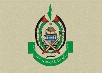 """رغم دعوات التأجيل.. """"حماس"""" تتجه لعقد انتخاباتها الداخلية بمواعيدها"""