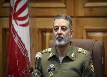 إيران: نمتلك قوة جوية وطائرات مسيرة قل نظيرها