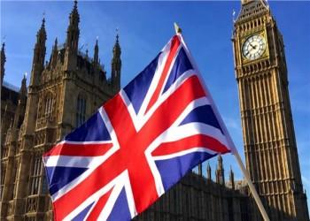 بريطانيا.. عجز الميزانية يسجل ثالث أعلى زيادة له منذ عام 1993