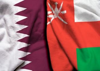 قطر وعُمان تبحثان التعاون الأمني والأوضاع الإقليمية والدولية