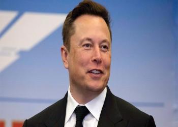 100 مليون دولار من إيلون ماسك لأفضل تقنية لتقليل انبعاثات الكربون