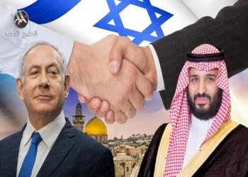 جيروزاليم بوست: دور كوهين وزيارة بن سلمان لإسرائيل أنعشت موجة التطبيع