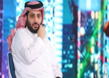 آل الشيخ يتكفل بصفقة انتقال مهاجم سنغالي للهلال السوداني