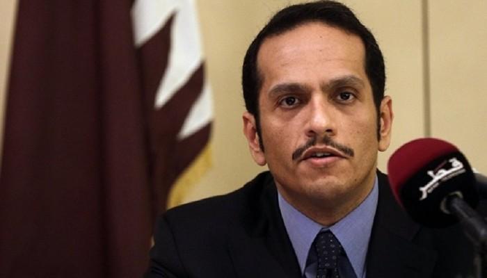 """""""كان"""" العبرية تكشف عن اتصالات قطرية إسرائيلية حول غزة"""