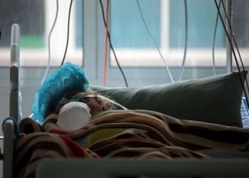بينها مصر.. ألمانيا تصنف 20 دولة كمناطق عدوى عالية الخطورة لفيروس كورونا