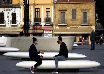 دراسة: انتقال عدوى كورونا في الأماكن المغلقة خلال التحدث أكثر من السعال