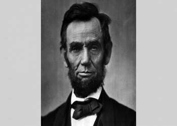 كيف لجأ أبراهام لينكولن إلى تونس حين قرر إلغاء العبودية؟