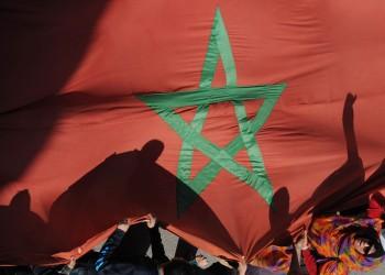 العراق يدعو المغرب إلى إعادة فتح سفارته في بغداد