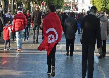 """لتعويض """"النواب غير الشرعيين"""".. شخصيات تونسية تطالب بانتخابات جزئية"""