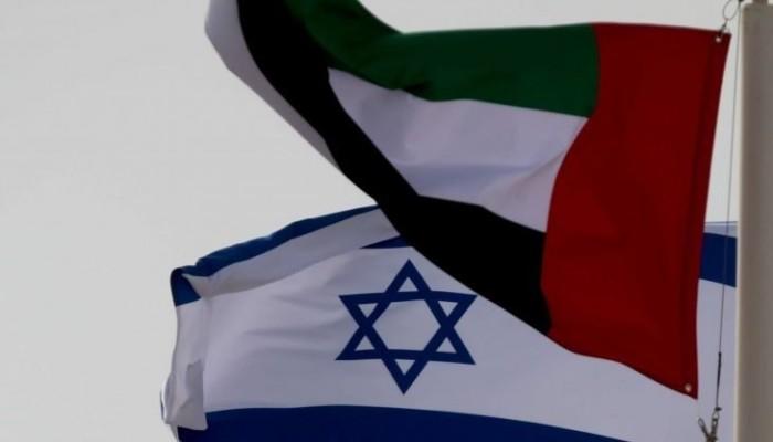 فلسطين تدعو لمساءلة شركات إماراتية لاستيرادها بضائع المستوطنات