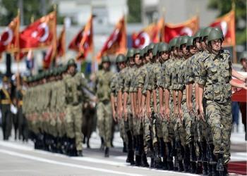 أردوغان يعلن ضم أسلحة جديدة للجيش التركي.. تعرف عليها