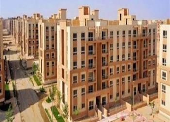 مصر تعتزم إقامة 30 مدينة جديدة بتكلفة 45 مليار دولار