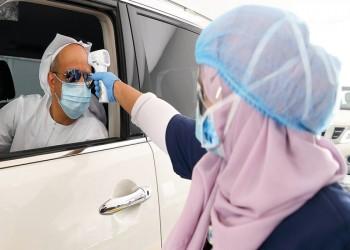 بينها 3566 في الإمارات.. الخليج يسجل 4880 إصابة جديدة بكورونا
