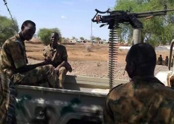 اضطر للسفر جوا.. السودان يمنع سفير إثيوبيا مع مغادرته برا