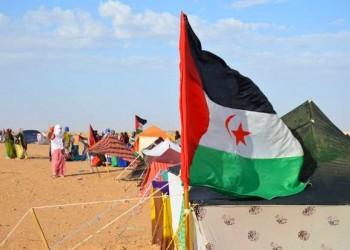 جنوب أفريقيا تدعو بايدن إلى التراجع عن مغربية الصحراء الغربية