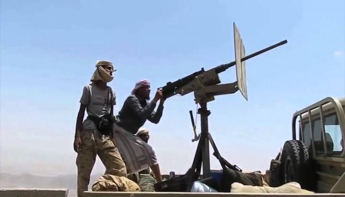 اليمن.. مواجهات عنيفة تتجدد في الحديدة بين قوات الحكومة والحوثيين