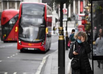 ديلي ميل: بريطانيا ستفرض حجرا صحيا على القادمين إليها من بعض الدول