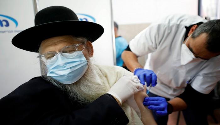كورونا الإسرائيلي.. تل أبيب تحذر من طفرة محلية بالفيروس لديها