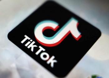إيطاليا تحظر تيك توك عن البعض بعد وفاة طفلة بلعبة الاختناق