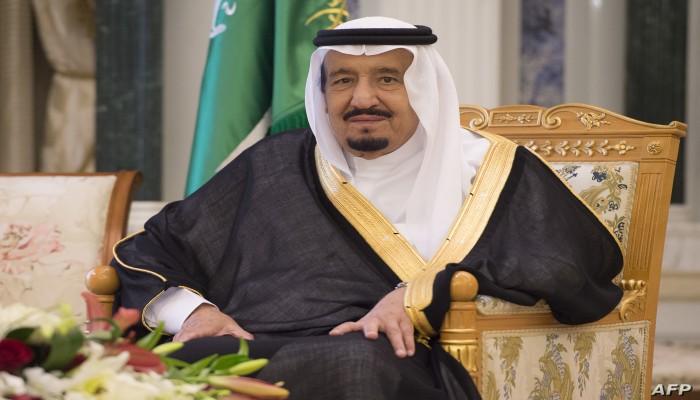 أوامر ملكية بالسعودية.. إعفاء محافظ البنك المركزي ودمج وزارتين