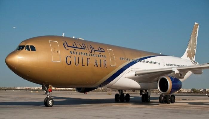 طيران الخليج تسعى لتأجيل تسلم طائرات من إيرباص وبوينج
