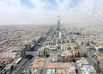 الإمارات تعتبر أمن السعودية جزء من أمنها