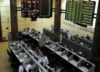وسط مكاسب محدودة لأسعار الخام.. القطاع المالي يصعد بمعظم بورصات الخليج