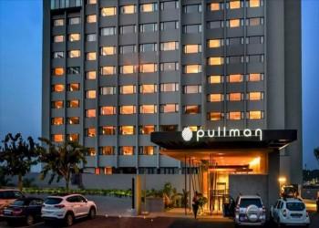 صفقة ضخمة.. قطر تستحوذ على 8 فنادق بغرب أفريقيا