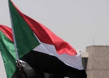 المهنيين السودانيين يدعو لإسقاط موازنة 2021 عبر كل أشكال المقاومة السلمية