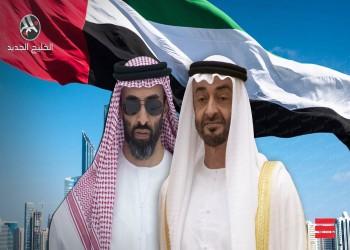 إمبراطورية اقتصادية وأمنية.. كيف أصبح طحنون بن زايد ثاني أهم رجل في الإمارات؟