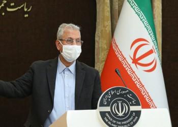 نافية إجراء محادثات مع إدارة بايدن.. إيران: الفرصة لن تبقى إلى الأبد