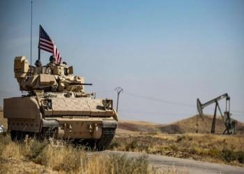 سفير أمريكي سابق بدمشق: تأسيس دويلة كردية بسوريا رؤية فاشلة