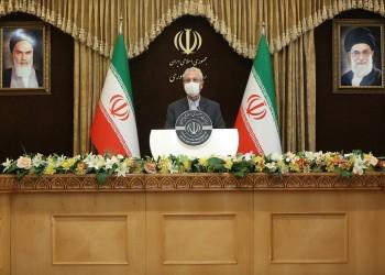 إيران تحدد موعد وقف العمل بالبروتوكول النووي.. وروسيا تعلق