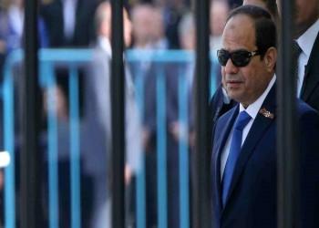 بعد مرور 10 سنوات.. السيسي يواصل سحق رموز ثورة يناير بالسجون
