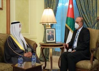 باجتماعات رفيعة.. التعاون الخليجي يبحث الشراكة مع الأردن والمغرب