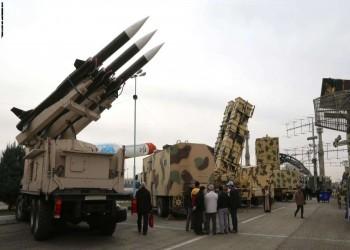 تقارير: إيران نقلت صواريخ ومعدات عسكرية إلى سوريا