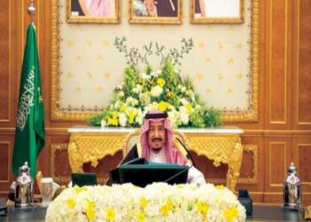 السعودية تعلن إصدار إقامات العمال الأجانب كل 3 أشهر