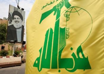 مسؤول بالرئاسة الفرنسية: على أمريكا التعامل بواقعية مع حزب الله
